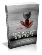 Rejection Immunity Strategies by Anonymous