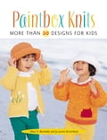 Paintbox Knits 3d7cf419-eb88-4b6c-a975-1c65201d23fd