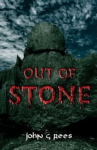 Out Of Stone by john g rees