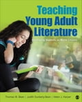 Teaching Young Adult Literature d2881d0b-e5c8-4db4-9c49-45977b3be0a4