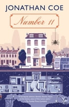Number 11 Cover Image