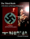 The Third Reich, A Revolution of Ideological Inhumanity 4ae272c0-7a99-41d0-b2c3-0b997c3f49fa