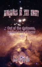 Murmurs In The Night by Les Pobjie