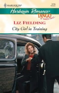 City Girl in Training 5dbe9780-4262-4b54-893f-8159d6be80ab