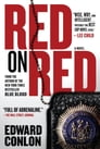 Red on Red Cover Image