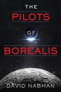 The Pilots of Borealis 4a2e116a-b41e-4638-bd44-d56450aff348