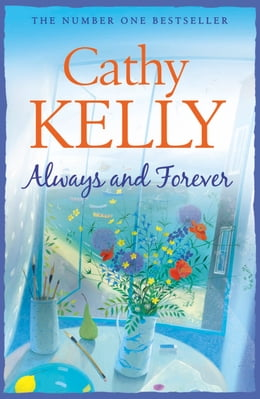 Book Always and Forever by Cathy Kelly