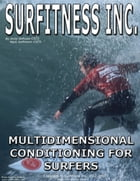 Surfitness Inc.: Multidimensional Conditioning for Surfers by Mark Hoffmann