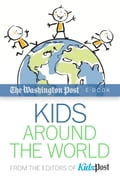 Kids Around the World 3eec4ea1-e846-4313-b428-3d9323a90a60