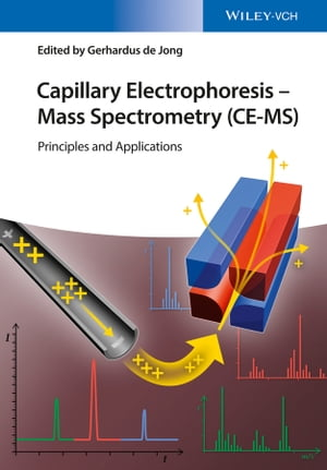 Capillary Electrophoresis - Mass Spectrometry (CE-MS) Principles and Applications