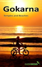 Gokarna: Temples and Beaches by Fiona Fernandes Cleret