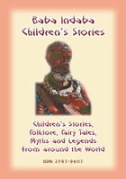 An INTRODUCTION to BABA INDABA: Baba Indaba Childrens Stories Issue 00 by Abela Publishing