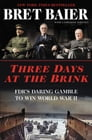 Three Days at the Brink Cover Image