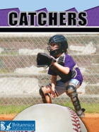 Catchers by Tom Greve