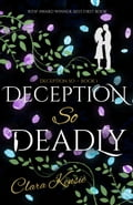 Deception So Deadly 7599b05c-7710-4c14-9849-11c8f539858c