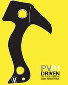 Driven: A piton manual by Andrew Kirkpatrick