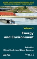 Energy and Environment cba670e4-c186-4528-a4cc-944e8c495cd1