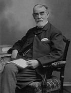 Erewhon Revisited by Samuel Butler