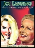 Joi Lansing Singer, TV Actress And B-Movie Icon 6d4243bd-4c05-4266-acd3-ac78dab823fe
