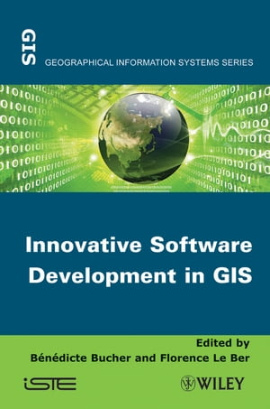Innovative Software Development in GIS