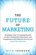 The Future of Marketing 1e932873-73e0-43cf-85b6-64b0e1ab3150