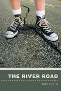 The River Road 5b39cb22-32a3-4e9c-a086-fb4e40f2e0d5