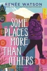 Some Places More Than Others Cover Image