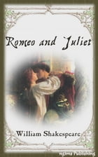 Romeo and Juliet (Illustrated + Audiobook Download Link + Active TOC) by William Shakespeare