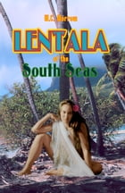 Lentala of the South Seas