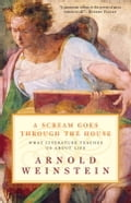 A Scream Goes Through the House 4e2240c9-8eb5-4401-ada2-d4c0183953ca
