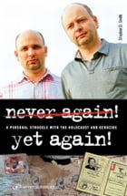 Never Again Yet Again by Stephen Smith