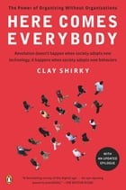 Here Comes Everybody Cover Image