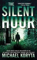 The Silent Hour 69cb6d05-18c9-4088-8013-adfc14ea86b4