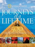 Journeys of a Lifetime 35768738-1324-4f28-8683-b74338dcd52a