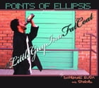 Little Guy In A Fat Coat: Points of Ellipsis presents... by Dopamine Rush