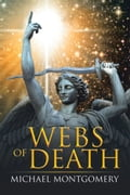 Webs of Death 50906454-5643-4437-921d-eee8ad4a2745