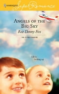 Angels of the Big Sky 36c4b987-8f9a-4c8d-9911-ba6f84cbcf30