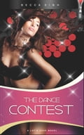 "The Dance Contest (Book 17 of ""The Promise Papers - Lustful Fantasies"") 3cb017e7-2bdf-41e3-a2fb-dcd423d79b05"