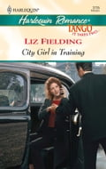 City Girl in Training 72dea233-1643-4534-a71b-3e7bcdce6866