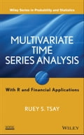 Multivariate Time Series Analysis 2eb7abdb-6173-45ae-a452-446d8d8aecfb