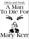 A Man To Die For