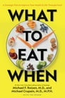 What to Eat When Cover Image