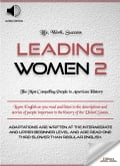 9791186505311 - Oldiees Publishing: Leading Women 2 - 도 서