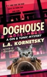 Doghouse Cover Image