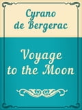 Voyage to the Moon 7680639b-55eb-4522-b8e2-002e40bc129a