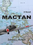 Mactan by Edward J McNeill