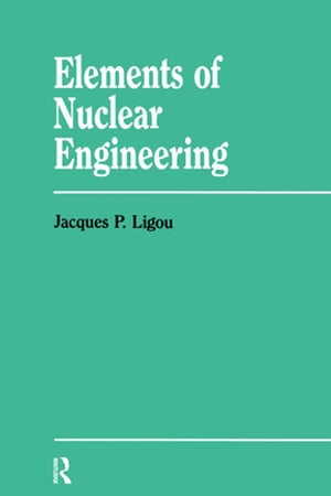 Elements Nuclear Engineering