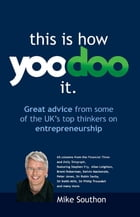 This is How Yoodoo It by Mike Southon
