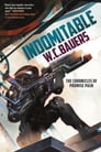 Indomitable Cover Image