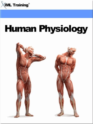 Human Physiology (Human Body) Includes Introduction to Basic Human Physiology,  Cells,  Tissues,  Envelopes of the Body,  Actions of Muscles,  Skeletal,  Di